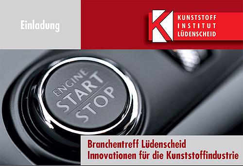125x125 www.one-power.de